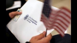 Требования для подачи на полит. убежище в США