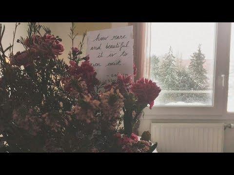 """Saturn"" - Sleeping At Last (Micro Music Video)"