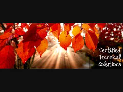 windows-error-song-video-by-certified-technical-solutions---computer-repair-in-west-palm-beach