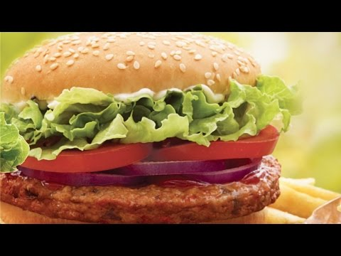 essay on fast food in india Thesis on fast food in india thesis on fast food in india lachute woodcote high school homework website essay writer south bend how to write a thesis paper thesis.