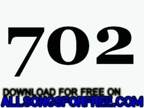 702 - 2 Interlude - 702