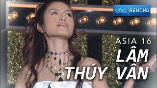 Tian Kiet Thuy