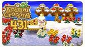 Animal Crossing New Leaf 035 Blumen Sortieren Youtube