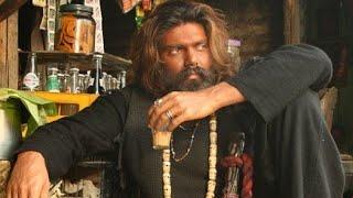 New Release Telugu Full Movie  | Latest Telugu Full Movie  | Exclusive Movie| Full HD