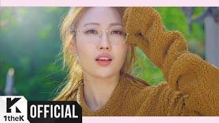 [MV] RISABAE(이사배) _ E.N.C (Feat. Kisum(키썸)) - Stafaband