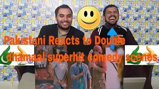 brahmanandam 2017 comedy scenes