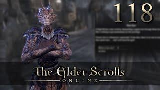 TAKING OVER! - Elder Scrolls Online Let