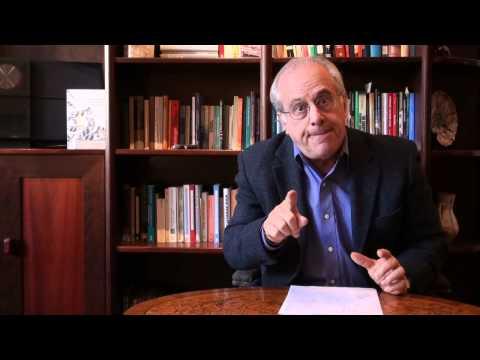 "Professor Richard D. Wolff ""Austerity Programs"".mov"