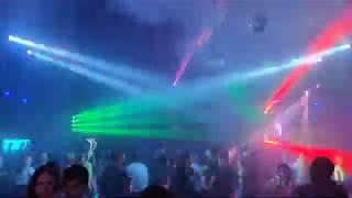 Ночной клуб медуза ханты мансийск мужской стриптиз клуб в ростове на дону