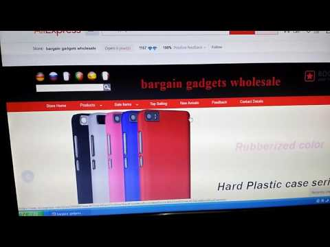phone cases and tempered glass screen protector www.aliexpress.com/store/200084