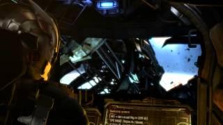 [Серия 3]Dead Space 3 - Терра Нова