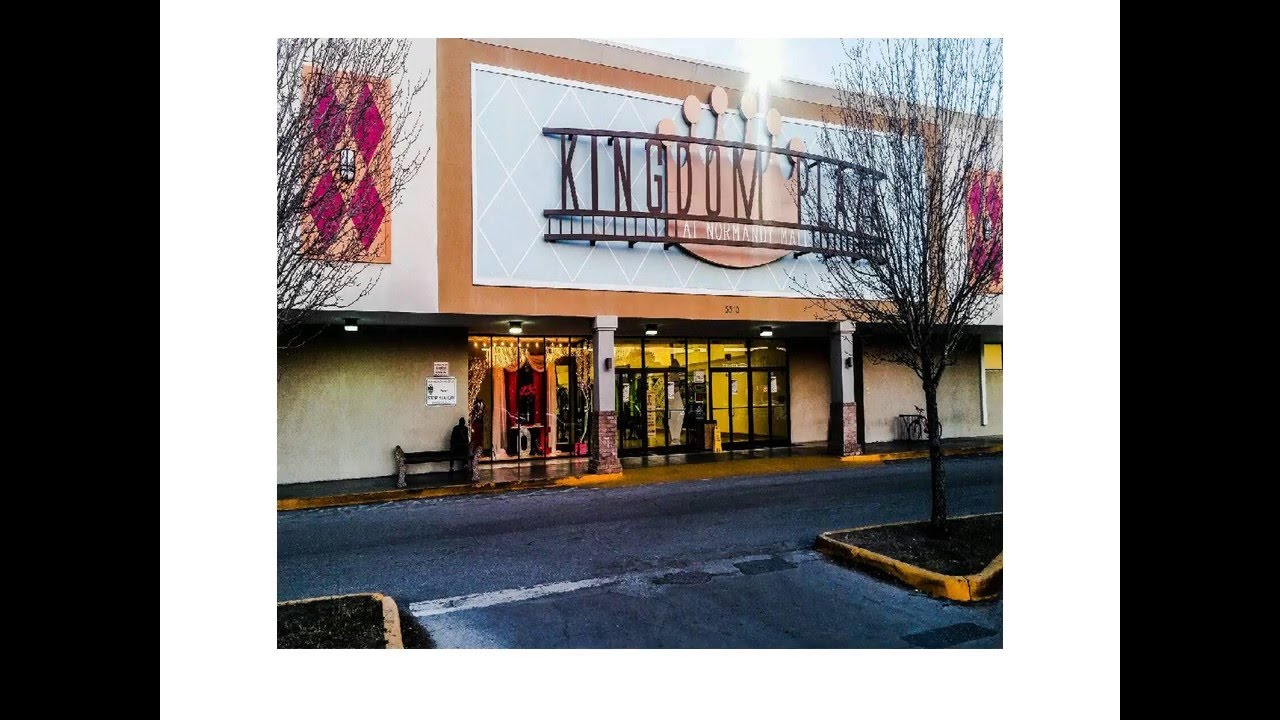 Nftc North Florida Training Center 5310 Lenox Avenue Ste 21b