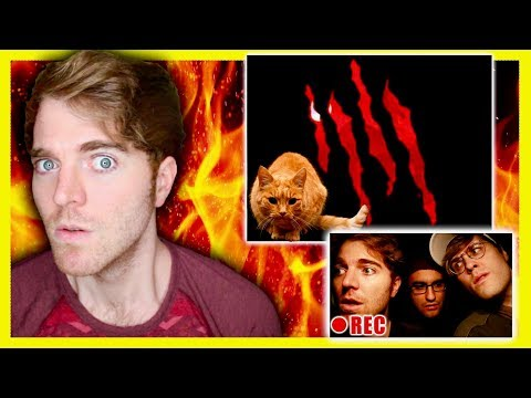 Thumbnail: CAT SCRATCH GAME