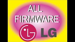 How to Download Any LG Firmware Stock Rom. Como baixar qualquer Firmware stock Rom da LG.