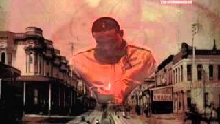 Lil Rue-Im Da Man [NEW 2012]