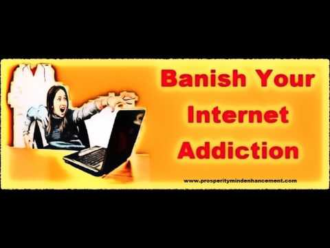 how to stop online dating addiction