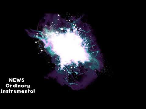 Слушать и скачать песню онлайн на Музыке Нур