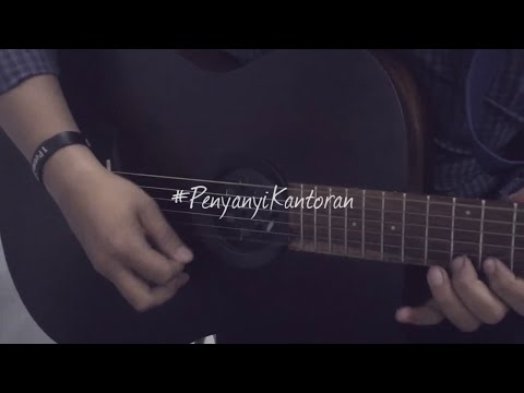 MEDLEY -- My Everything & Sepanjang Usia - #PenyanyiKantoran cover