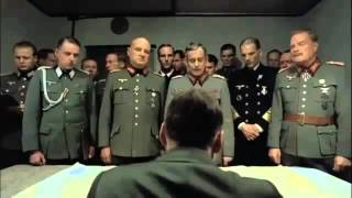 Hitlerovi sežrali Milku!