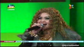 Morena Denis Arista OM Asboma Stasiun Dangdut JTV