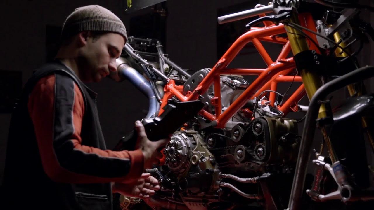 Nrbike Préparation Motos Et Flash Reprogrammation Boitier Ecu