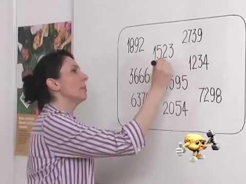tecnicas de memorização de textos longos