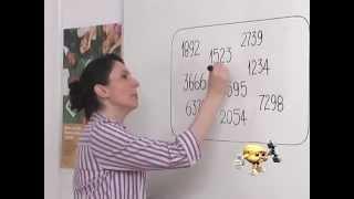 Malhando a Cuca 4 - Dicas para Concentração Cerebral