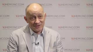 When will the daratumumab triplet combination be approved for multiple myeloma?