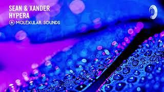 Sean Xander Hypera Molekular Extended.mp3
