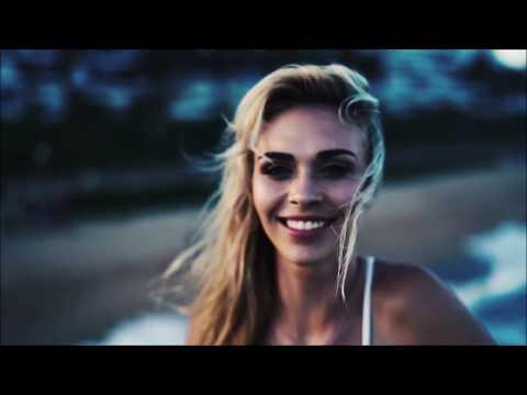 Vin Veli, Vinsmoker & Cami - Love (Radio Edit)
