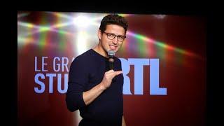 Haroun - L'Info sur Internet - Le Grand Studio RTL Humour