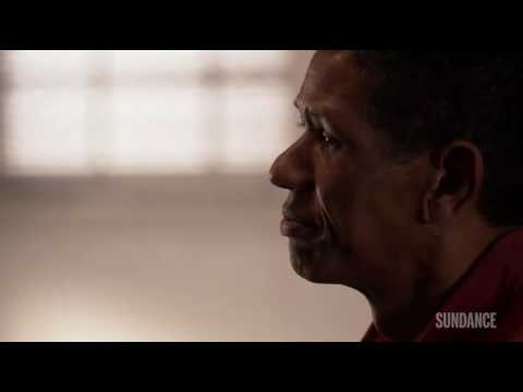 Download Rectify S04E01: Daniel's monologue on loneliness