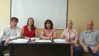 Разоблачение Александра Сабурова из движения 'За Народовластие'. Осторожно МОШЕННИК!