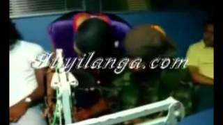 Video Vakero & Toxic Crow Vs Lapiz Conciente & R1 @Juyilanga download MP3, 3GP, MP4, WEBM, AVI, FLV Agustus 2018
