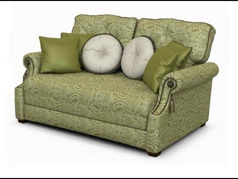 Еврокнижка в магазине ру-диван. Ру. Классические диваны еврокнижка, которые можно приобрести с хорошей выгодой.