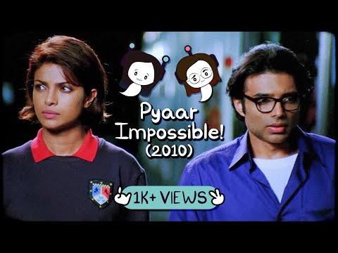 Download SIMP Score: 10 ON 10 | Pyaar Impossible! | 2010
