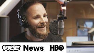 The End Of FM Radio In Norway (HBO)