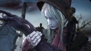 Dark Souls 3  Честный трейлер 18+    Видео   видео, трейлеры, видеообзоры, видеопревью, игровые роли