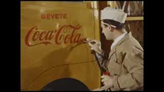 Jb Chandler On Mixing Coca-cola Red Paint