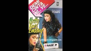 Hetty Koes Endang   Demi Cinta Ni Ye Cipt Pompy Produksi Thn 1985