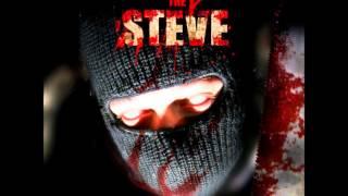 TheSteve | P.I.Á.É. feat Akkezdet Phiai