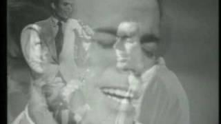 Julio Iglesias - Un canto a Galicia. ICP