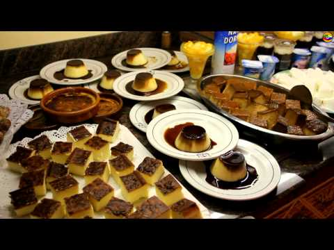 el-puma-restaurante-buffet-libre-en-barcelona