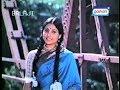 Dehei Jouwanmoti Laaj Laaj // Bowari (1982) // Hits of Superstar Biju Phukan & Mridula Barua Mp3
