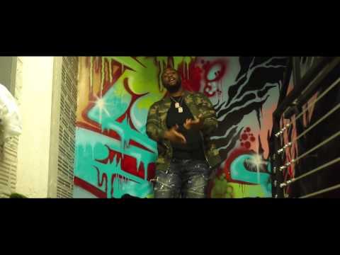 Team Eastside Peezy - I'm Good Pt. 4 (Official Music Video)