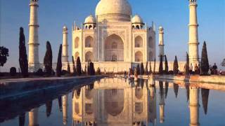 SONU NIGAM Ek ShehenShah Ne Banwa Ke Haseen Taj Mahal Mohd Rafi - YouTube.flv