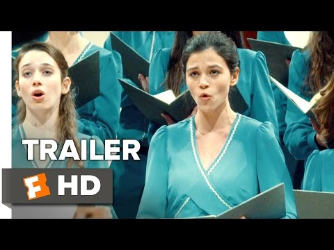 Past Life Trailer #1 (2017) | Movieclips Indie