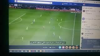 Barca vs leganes live match today -