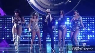 Camila Cabello & Fifth Harmony - Havana por Favor (Live) [HD] #Gay Latin American Music