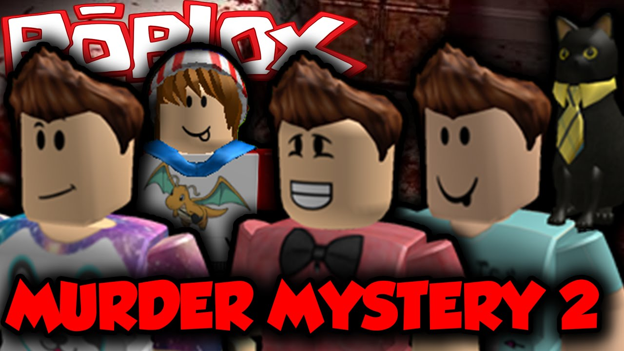Denis Daily Roblox Knife Codes Denis Daily Sub Alex Corl And Sketch Free Murder Mystery 2 Knife Codes Roblox The Pals Youtube